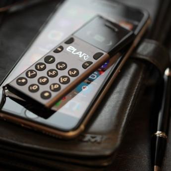 Antismartfon – smartfon asılığından qurtulmanın ən asan yolu