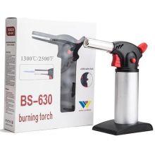 Горелка газовая (BS-630) 1300C