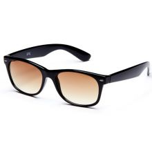 Солнцезащитные (реабилитационные) очки SPG «Градиент»
