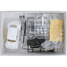 Коллекционный автомобиль модель Volkswagen Beetle 73 машинка