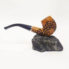 Курительная трубка BOXIN