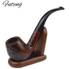 Курительная трубка Futeng
