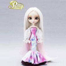 Коллекционная кукла Пуллип Этуаль Pullip Etoile P-236 June 2019 Rosette Version