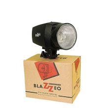 Контроллер (флэш-стробоскоп) BLAZZEO 180W