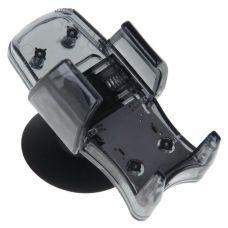 Держатель телефона с индикацией звонка, 45-65 мм