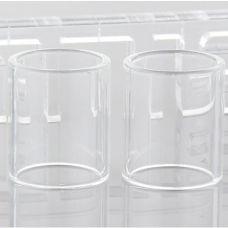 Сменный стеклянный резервуар для клиромайзера KangerTech Toptank Nano