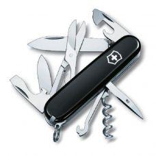 Швейцарский складной нож мультитул Victorinox 1.3703.3