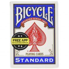Игральные карты Bicycle Standard (USA)