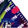 """Ростомер с магнитным элементом """"Растет любимый сыночек"""", 150 см"""
