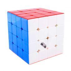 Игрушка-головоломка кубик Рубика 4x4 MoYu Meilong