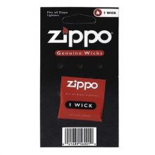 Фитиль для зажигалок Zippo