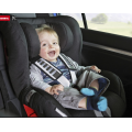 Car seats for children