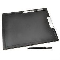 Графический планшет DigiPad PAD-A4 USB 32MB Digital Notepad/Tablet w/Pen