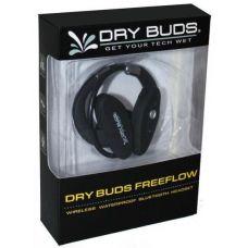 Беспроводные водонепроницаемые Bluetooth наушники Dry Buds