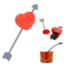"Заварник для чая ""Влюблённое сердце"""