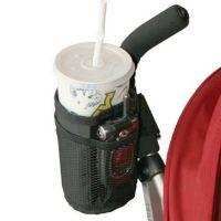 Водонепроницаемый подвесной держатель для детской коляски