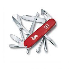 Bıçaq - multitul Victorinox Fisherman
