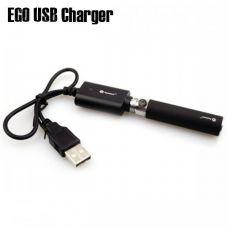USB кабель для зарядки электронных сигарет