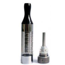 Разборный клиромайзер Т3, eGo changeable, 2.4мл