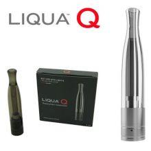 Клиромайзер Liqua Q 1.8ohm