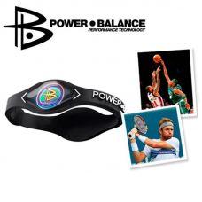 Энергетический браслет Power Balance - Оригинал