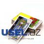 Карты Таро Райдера-Уэйта 78 карт