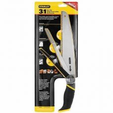 Stanley 0-20-092 3-in-1 Saw