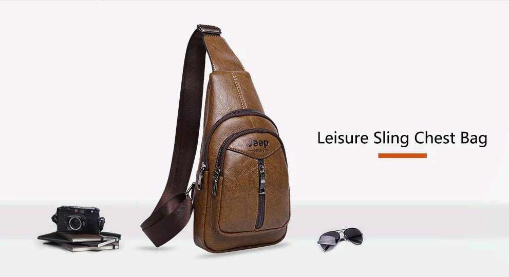 8ae36ecce2de Кожаная мужская сумка рюкзак