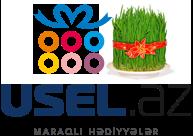 USEL Gadget shop