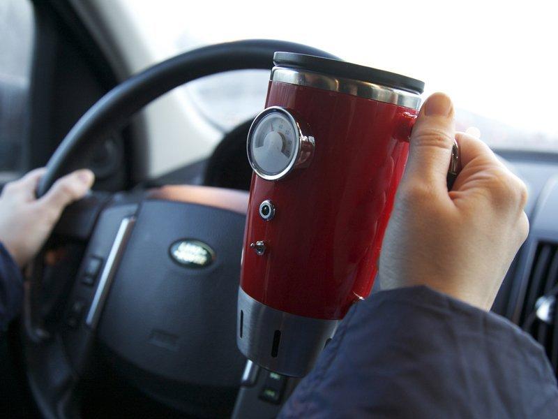 Автокружки термос купить в Баку