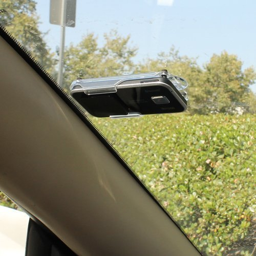 Автомобильный громкоговоритель iKross Solar/USB Powered Wireless Bluetooth