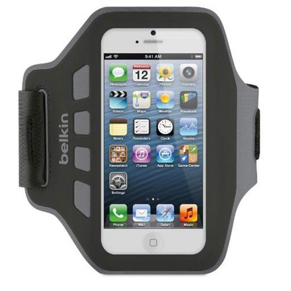 Чехол-сумка на руку для iPhone 5/5S/5S/iPod touch 5