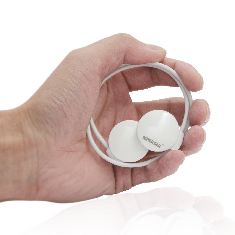 Беспроводные спортивные Bluetooth наушники KMASHI
