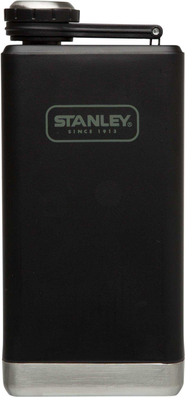 Фляга Stanley из нержавеющей стали (350 мл), серия Adventure