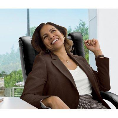 кресло - массажер шиацу HoMedics