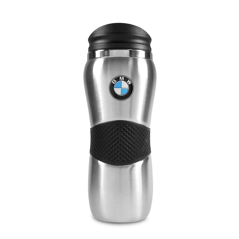 Термокружка из нержавеющей стали BMW