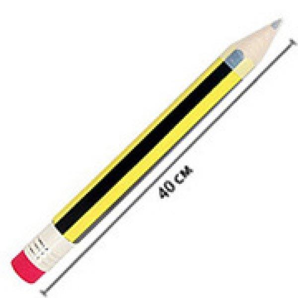 Мега карандаш купить в Баку