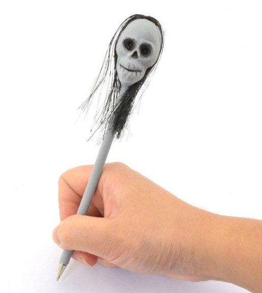 Дизайнерские шариковые ручки, в ассортименте