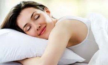 """БИО - подушка для сна из гречихи """"Воздушный сон"""""""